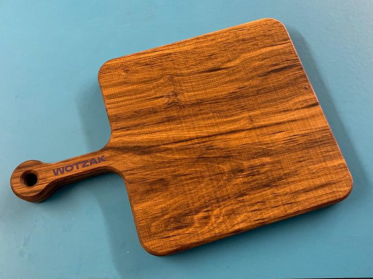 Square Paddle L