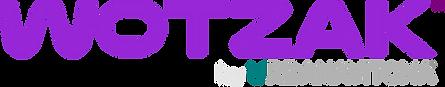 WOTZAK Logo v0-1 1000PX by Urbanavitcha.