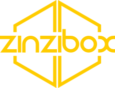 zinzibox logo - 230x177px.png