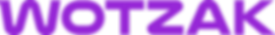 WOTZAK Logo v0-1 1000PX.png