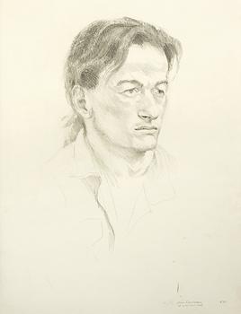 Jules Sinturel