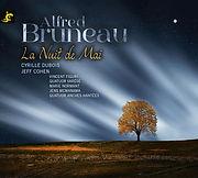 Bruneau_CD couv.jpg