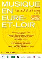 Eure-et-Loir18_Affiche.jpg