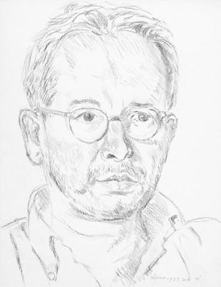 Stéphane Cremer