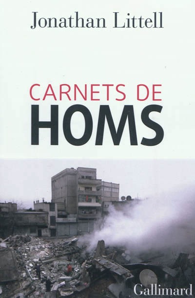 Éditions Gallimard.