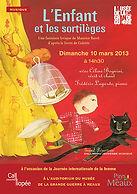 Enfant_sortilèges_couv.jpg