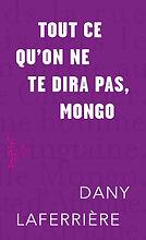ME Legba_Mongo.jpg