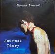 Catalogue Journal diary, 2006
