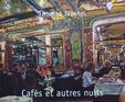 Catalogue Cafés et autres nuits, 2019