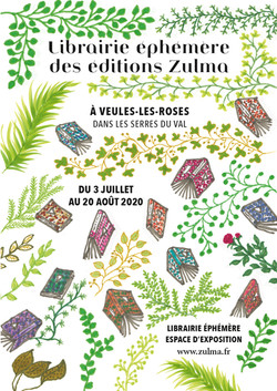 Éditions Zulma