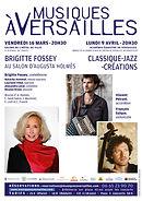 Versailles18_Affiche_03-04 5FB.jpg