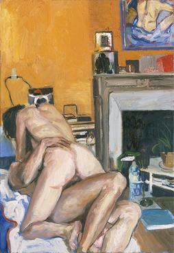 Très près, Lautrec