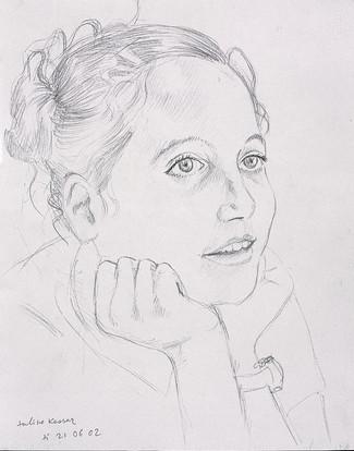 Taline Kassar