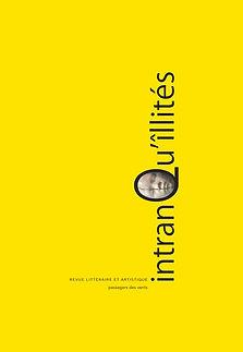 intranquillites-hors-serie-1-2.jpg