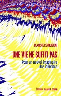 couv1_une-vie_bd.jpg