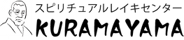 新ロゴ.png
