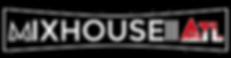 761 logo transparent.png