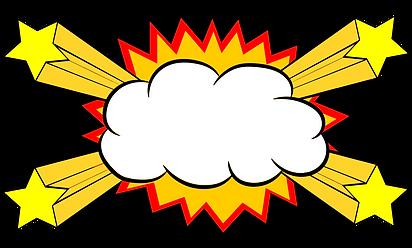 comic-book-boom-clipart-4.png