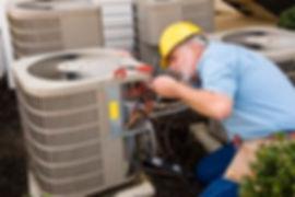 AC-unit-install-300x200.jpg