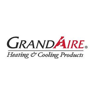 GrandAire_2018_logo_CMYK-1.jpg