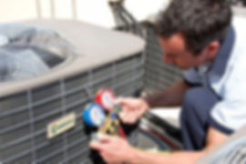 air-conditioning-repair-orlando-fl.jpg