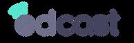 EdCast logo.png