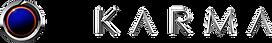 karma-logo_d.png