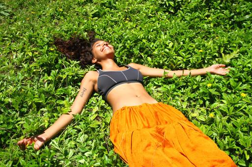 Rosa Lozano 2014   Waipio Valley, Hawaii.