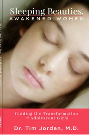 Sleeping Beauties, Awakened Women Book