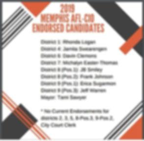2019 AFL-CIO Endorsement.jpg