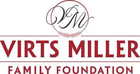 virts miller family foundation.jpg