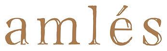 Amlés-Final Logo (CMYK)_Amlés Logo - G