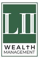 LII_Full color logo-01.jpg