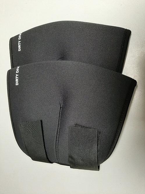 N003 Neoprene kneepad