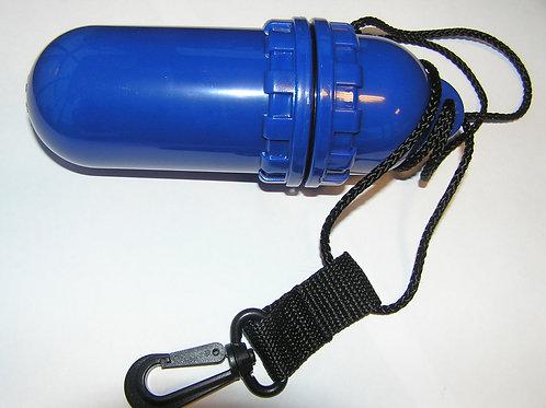 A011-2 Dry box M