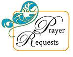 Prayer Requests 1.jpg