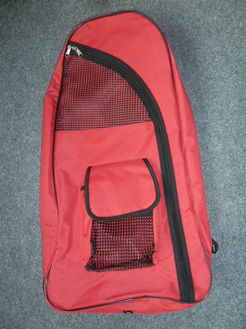 T015 - Fin bag