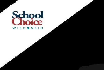 School Choice WI logo.png