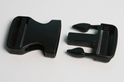 A009 Clip A+B (5 cm)