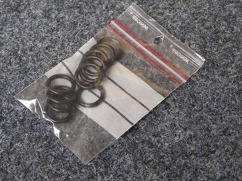 K007 O-ring set