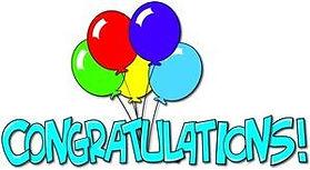 1486150132Free-animated-congratulations-