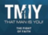 TMIY.jpg
