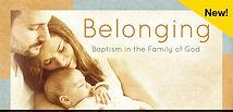 2018 Baptism Prep-Belonging Image.jpg