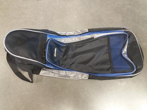 T018 - Snorkel bag