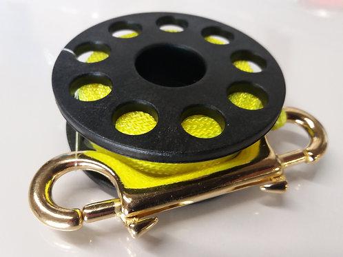 A054-4 Fingerspool 15m