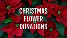 christmas-flower-donations.png