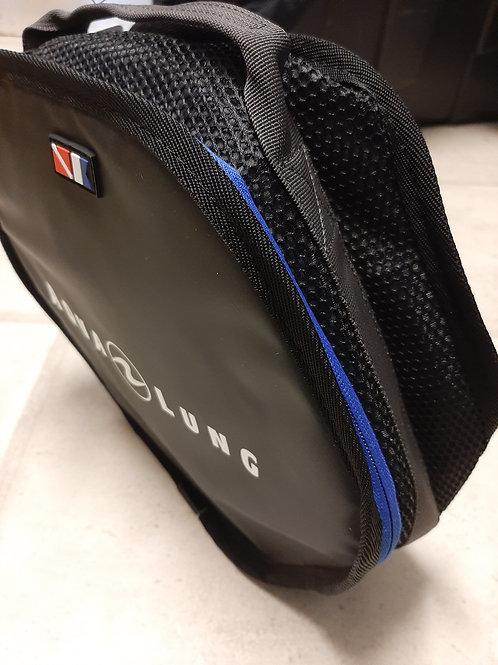 T03 - AQL Regulator bag