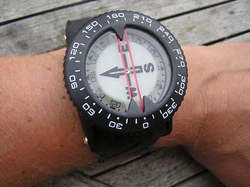 A080 Compass wrist