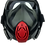 Thumbnail: AA001 - Fullface snorkel mask with GoPro mount