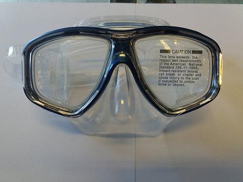 M030 - Mask 2 window orna